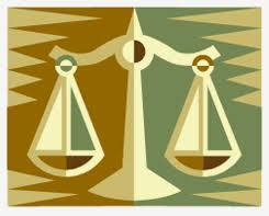 Os Crimes Contra Previdencia Social