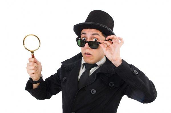 Precisando de um Investigador Particula na Região de Zona Sul de Parelheiros?