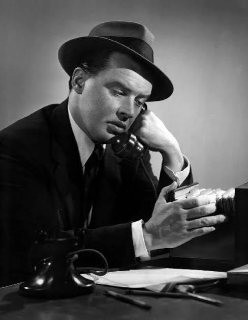 4 Filmes de Detetives para quem gosta de investigação