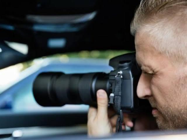 Qual valor para contratar um detetive profissional, será que o preço compensa?