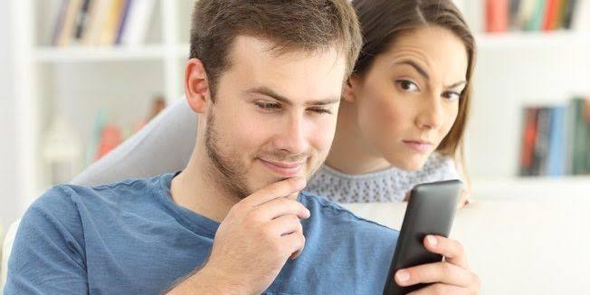 Como Funciona uma investigação conjugal?