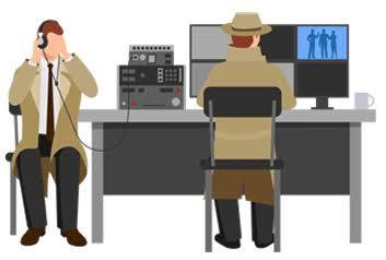 Saiba os motivos de contratar um detetive 24horas mais próximo de você!