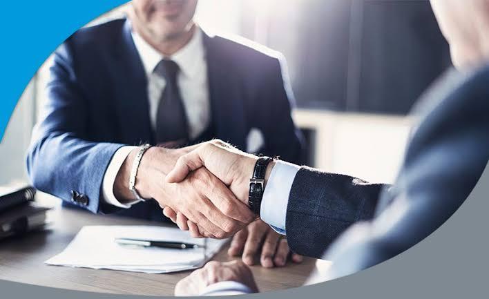 5 dicas para contratar uma agência de detetive particular de confiança?