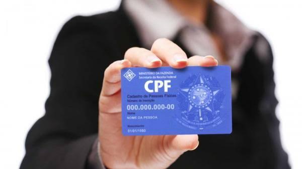 Descobrir o CPF de alguém Pelo nome é mais fácil do que você pensa!